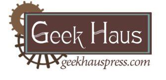 cropped-logo-darj1.jpg